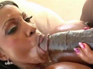 Big Black Dick Porn Tube